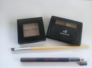 Bobbi brown eyeshadow,