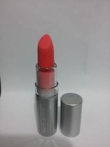 Kmart Lips Semi-Matte Deluxe Lipstick 022